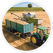 Oficampo - Servicios Agrarios