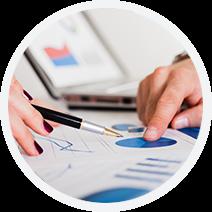 Oficampo - Cálculo de Costes y Rendimientos
