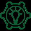 Oficampo - Métodos Innovadores
